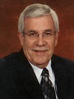Bill Breeden